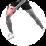 dureri musculare