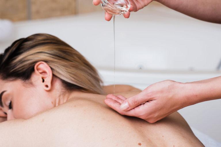 masaj de relaxare si cifoza