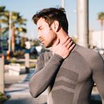 dureri masaj sportiv