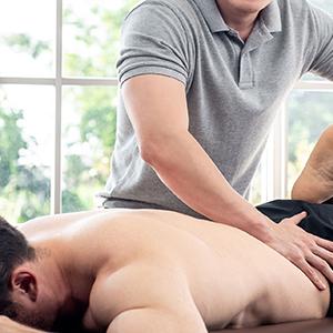 tratamentul cu varicoză al osteopatiei tratamentul varicelor și picioarelor
