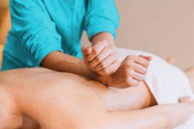 masaj terapeutic osteopatia