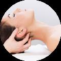 terapie cranio sacrala